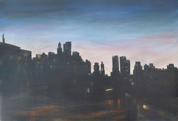 JOSIE-TIPLER--City-Wraiths