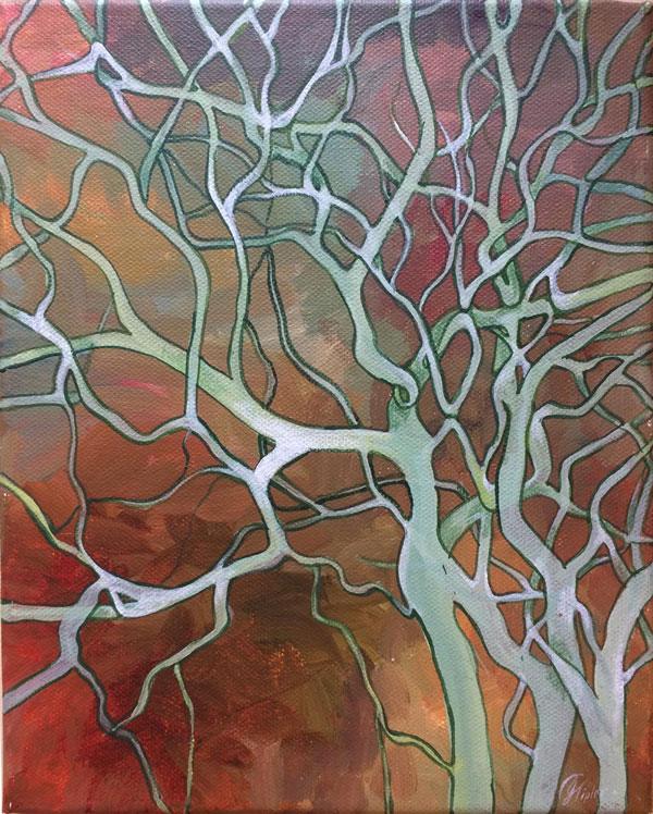 JOSIE-TIPLER-Mobius-Tree