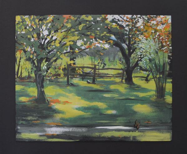 JOSIE-TIPLER--Orchard-Gate